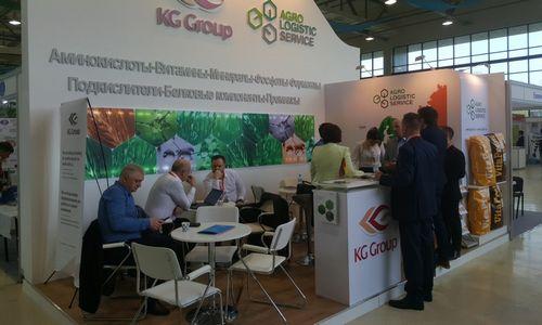 """""""Kauno grūdai"""": Uzbekistane yra potencialo"""