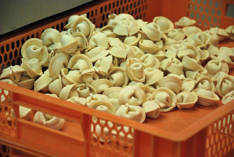 """Teismas nutraukė """"Judex"""" skundą dėl sustabdytos maisto gamybos"""