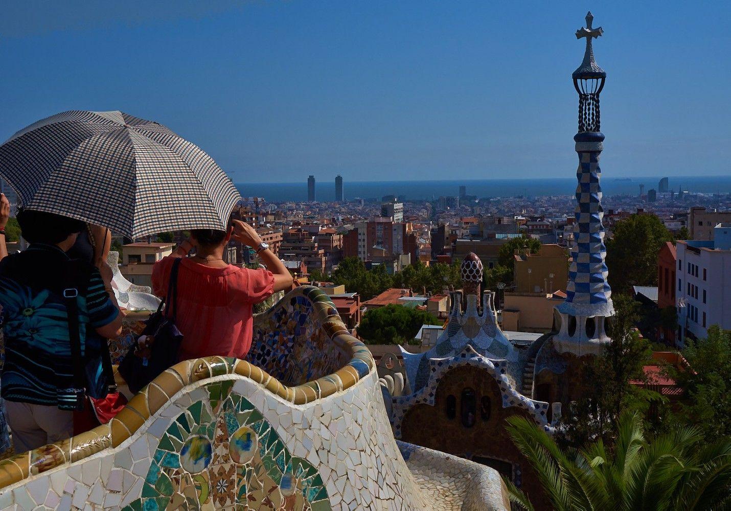 Lietuva pasauliniame 2017 m. turizmo reitinge pakilo trimis laipteliais aukštyn