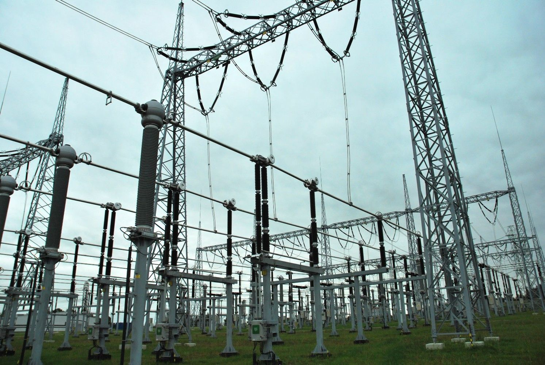 Švediškos elektros bus galima pirkti daugiau