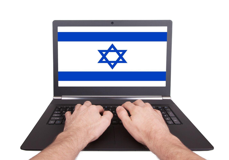 """Lietuvoje – jau trečia Izraelio """"fintech"""" įmonė"""