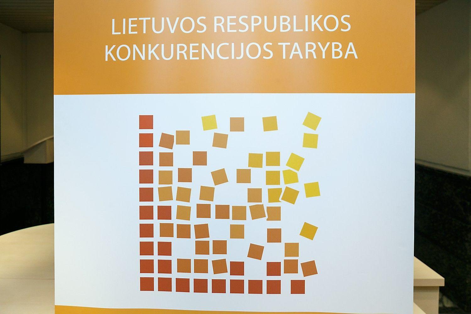 """Pradės nagrinėti """"Rimi Lietuvos"""" ir """"Iki"""" koncentraciją"""