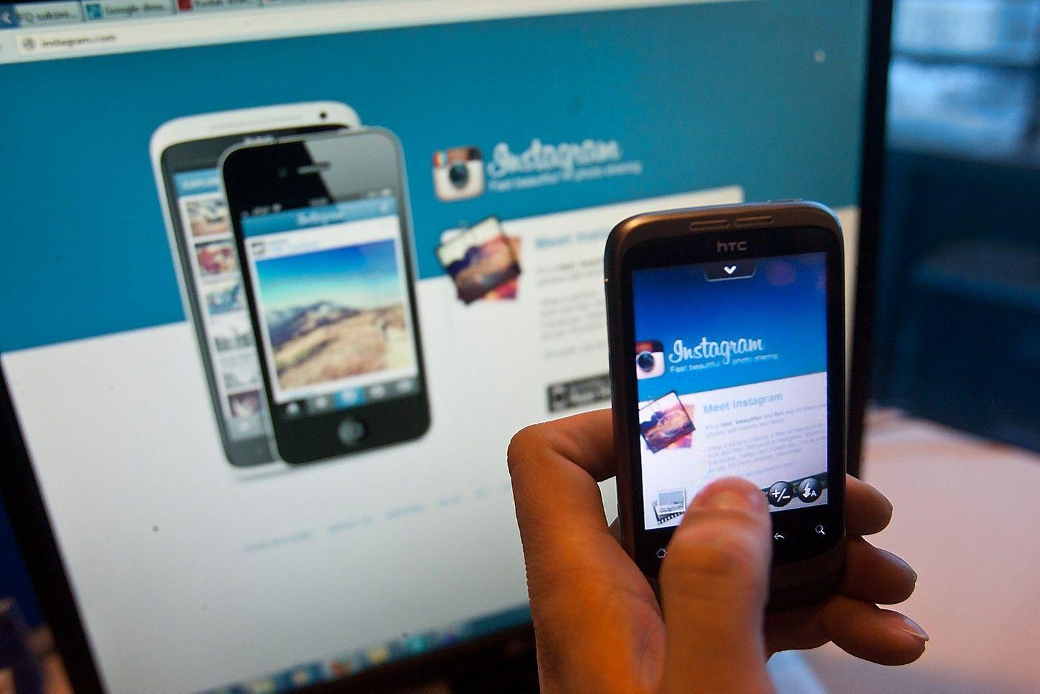 Kuo tikėti socialiniuose tinkluose: nupirkta ar tikra?