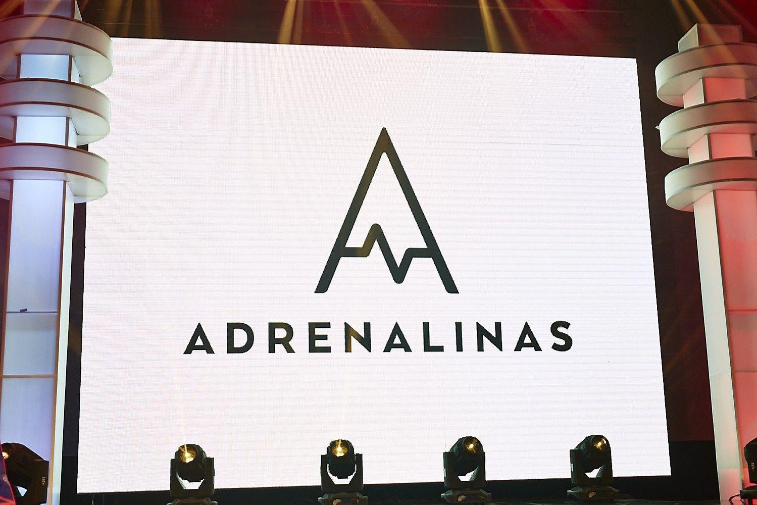 """""""ADrenalinas"""": startas geriausių reklamos darbų rinkimams"""