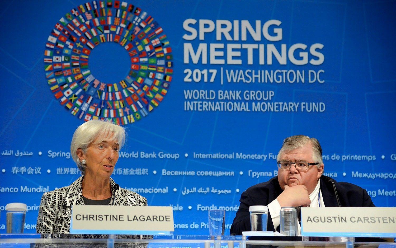 TVF narės atsisakė pažado kovoti su protekcionizmu