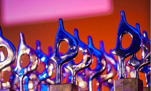"""Tarp finalininkų """"Sabre Awards"""" – lietuviški vardai"""