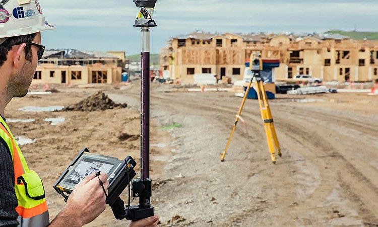 BIM technologijos statybos kainas gali sumažinti trečdaliu
