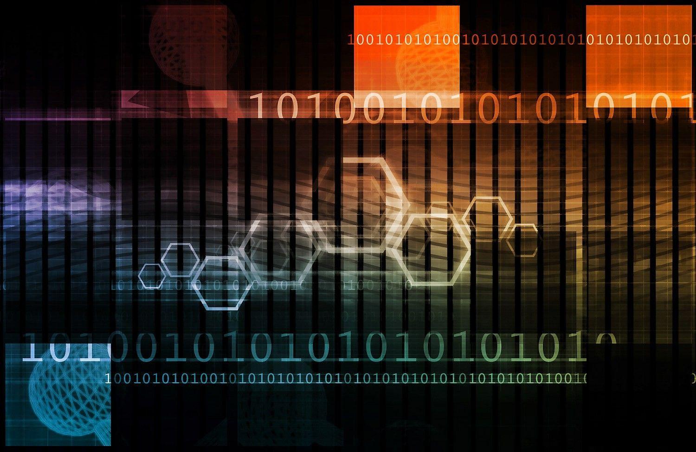 """""""Blockchain"""" viešajame sektoriuje – skambu iriš daliesįgyvendinama"""