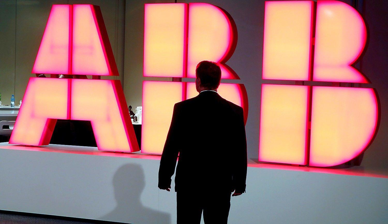"ABB keis ""NordBalt"" sausumos movas"