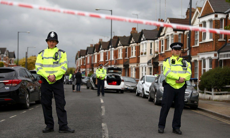 JAV dėl terorizmo pavojausir toliau įspėja keliautojus į Europą