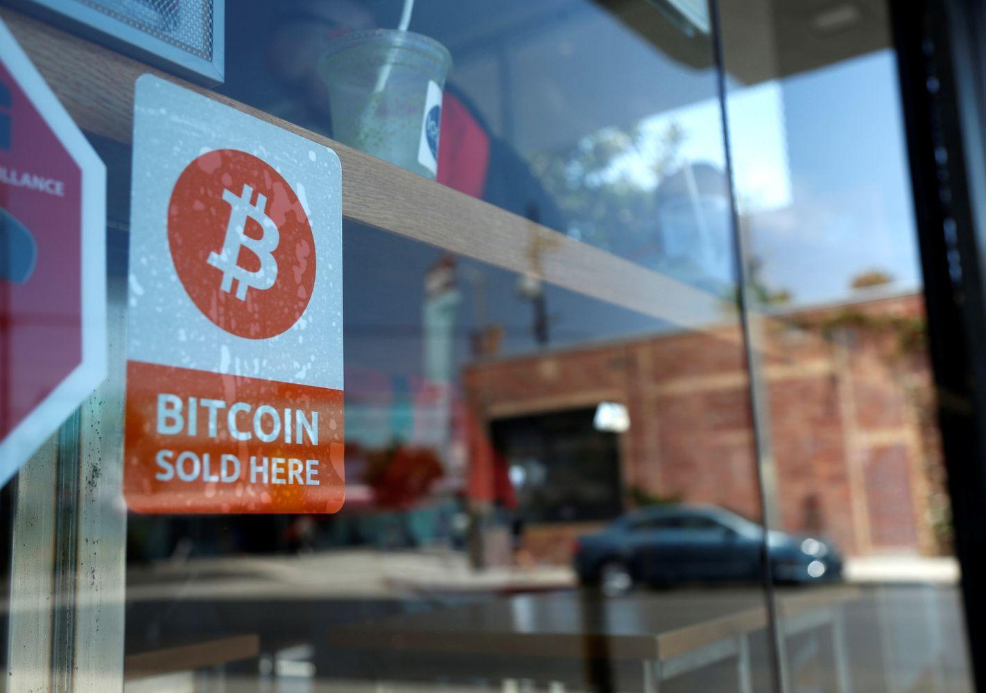 Bitkoinai šturmuoja naujus rekordus