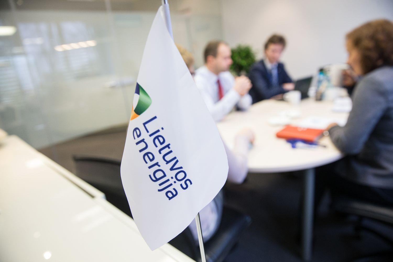 """Šeštame """"NT Valdų"""" aukcione parduodamas 21 mln. Eur vertės turtas"""
