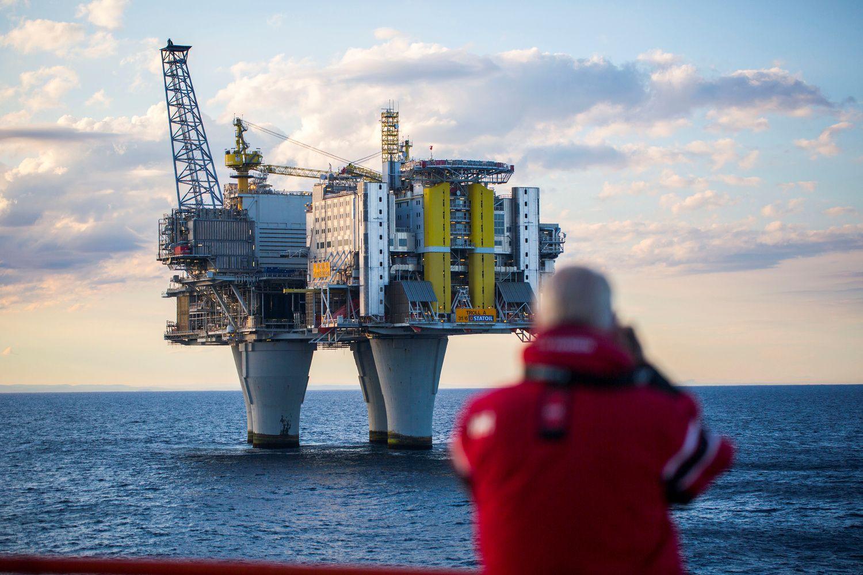 Norvegijos naftos fondas investuoja Lietuvoje: kokių perliukų čia rado