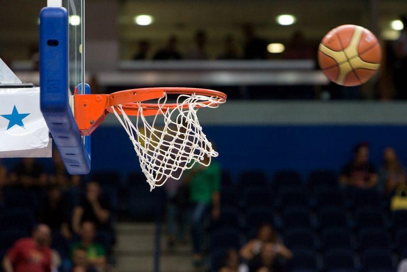 """Kovą didžiausią vidutinę mėnesio algą prieš mokesčius mokėjo krepšinio klubas """"Žalgiris"""" – ji siekė 1.942 Eur Juditos Grigelytės (VŽ) nuotr."""