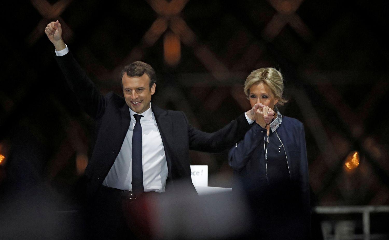 Europos Sąjunga: išsivaikščiojimo grėsmė sumažėjo