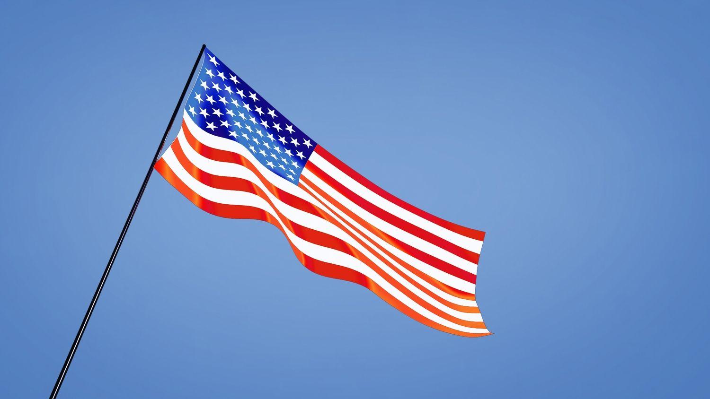 SEB: JAV ekonomikos augimo ciklas jau greitai gali sumušti rekordą