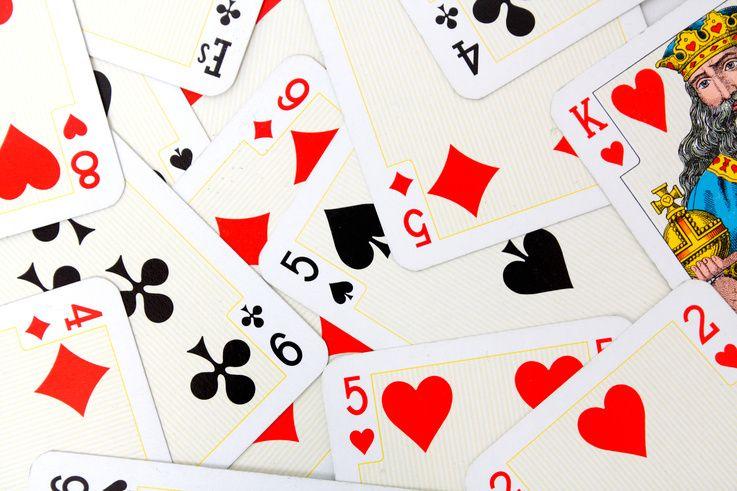 Teismas nurodė grąžinti kazino praloštus 16.900 Eur