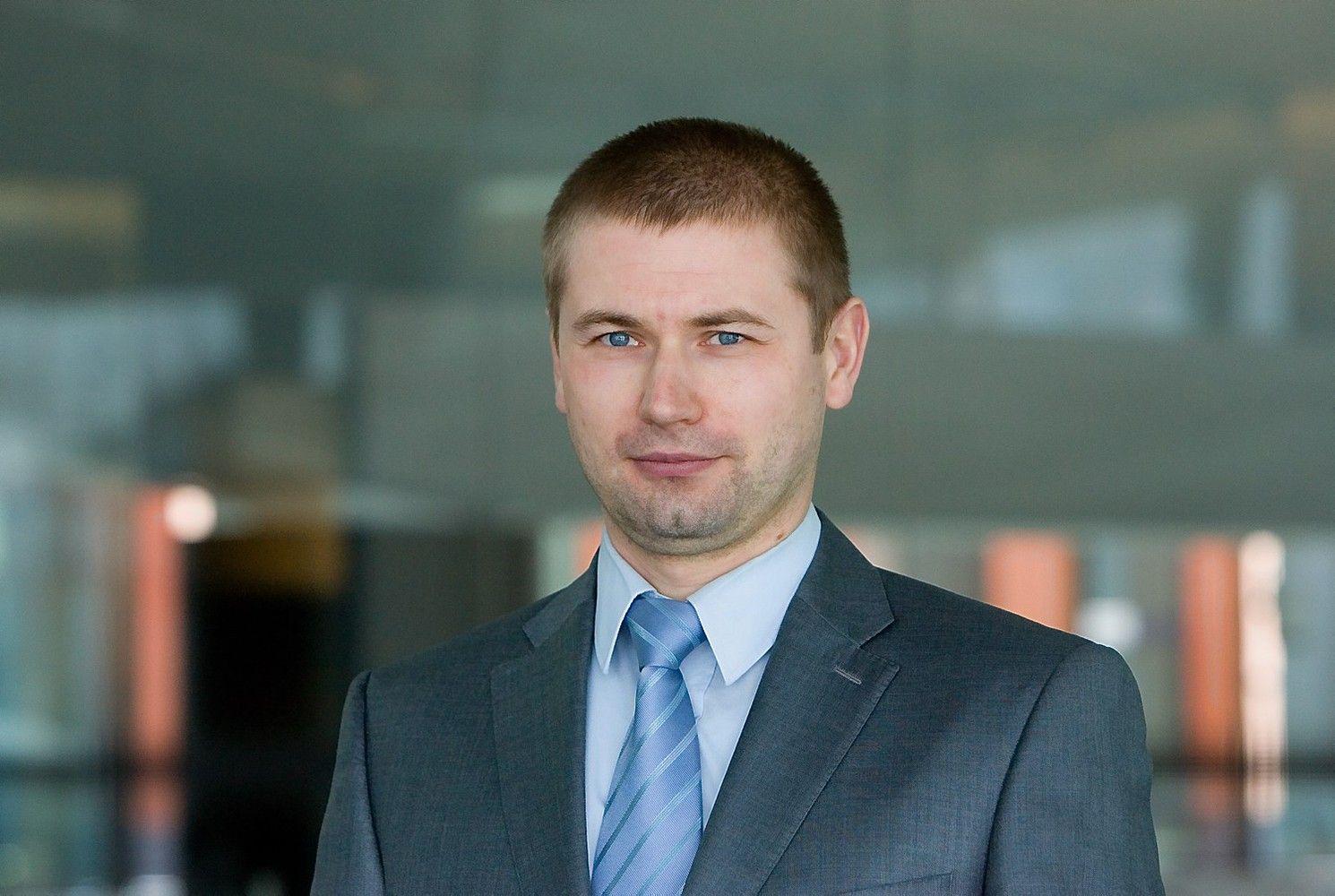 """""""Swedbank"""" Šiaulių banko akcijas vertina po 60 centų"""