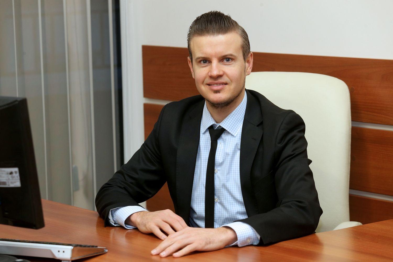 Šiaulių banko akcijų pasiūlą didina ir banko vadovybė