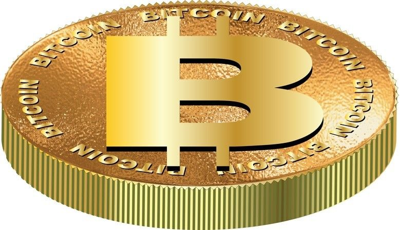 Bitkoinai artėja link 1.900 USD