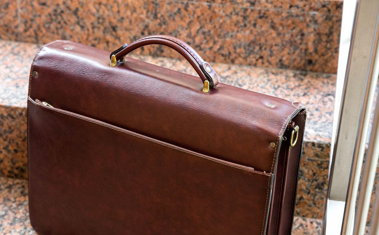 Atliekamas patikrinimas Valstybės garantuojamos teisinės pagalbos tarnyboje