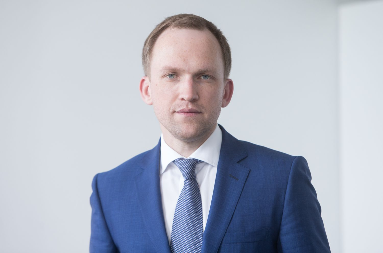 "Lietuviškų hedge fondų rinką papildys ir ""Novus Asset Management"""