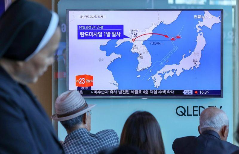 Reuters/ Scanpix nuotr.