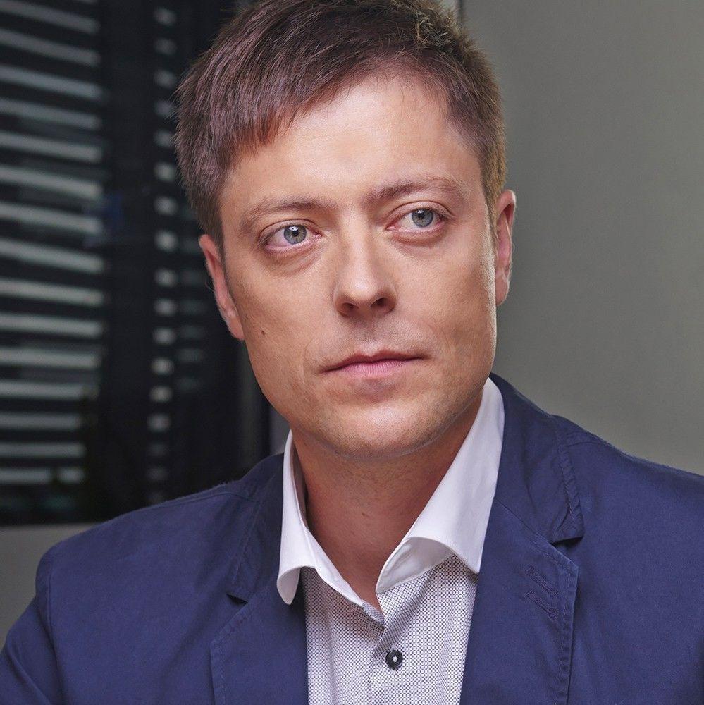 """""""Lietuvos energijos gamyba"""" vėl liko su trimis valdybos nariais"""