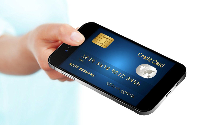 Mobiliojo ryšio operatorių mokėjimų platforma gavo licenciją