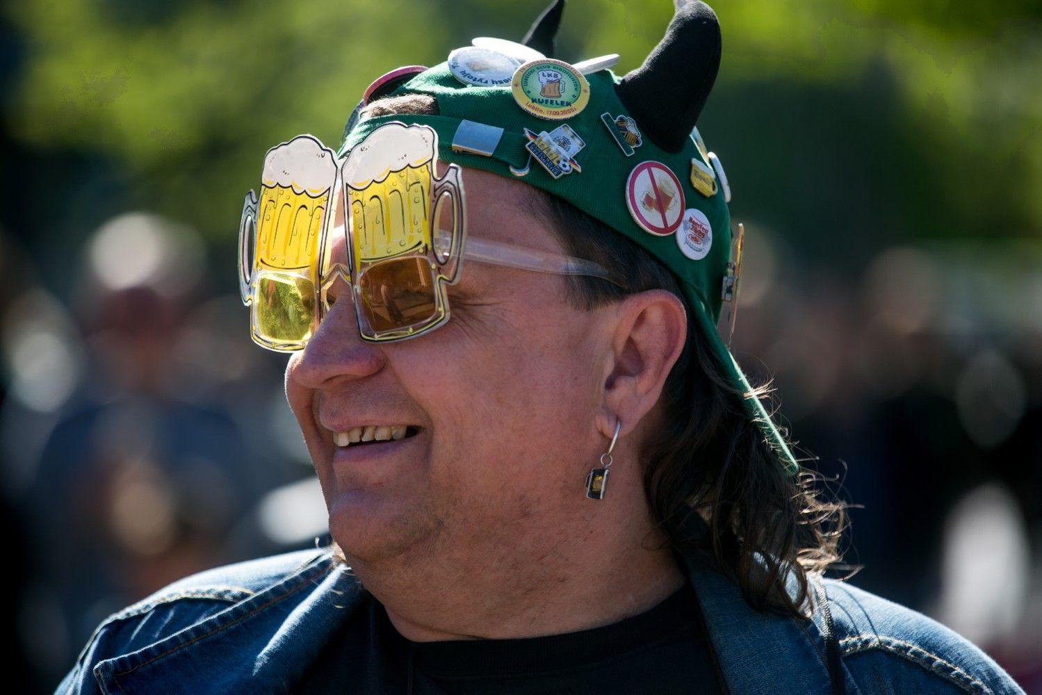 """PSO: Lietuva pagal alkoholio vartojimą – """"pirmūnų"""" gretose"""