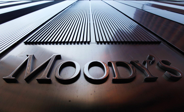 """""""Moody's"""" pažėrė liaupsių Baltijos šalių bankų sektoriui"""