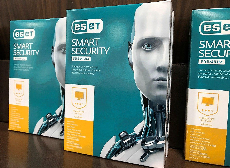 """ESET išanalizavo kibernetinės atakos """"WannaCry"""" mastą"""