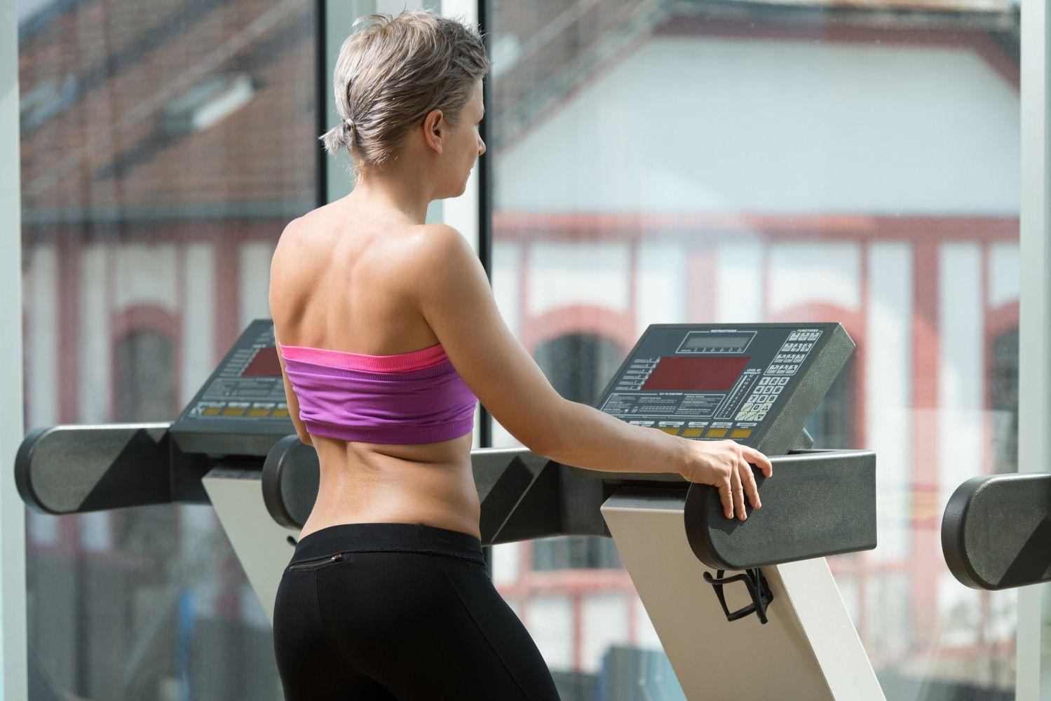 """Mėnesio sandoris: sporto klubų tinklo """"Actic Fitness"""" pardavimas"""