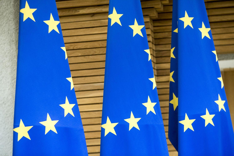 Briuselis laimina naująjį Darbo kodeksą