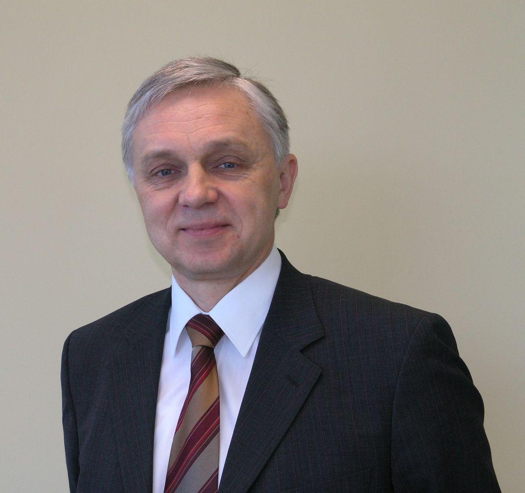 Ištuštėjusią Lietuvos rinką keičia į sotesnes šalis
