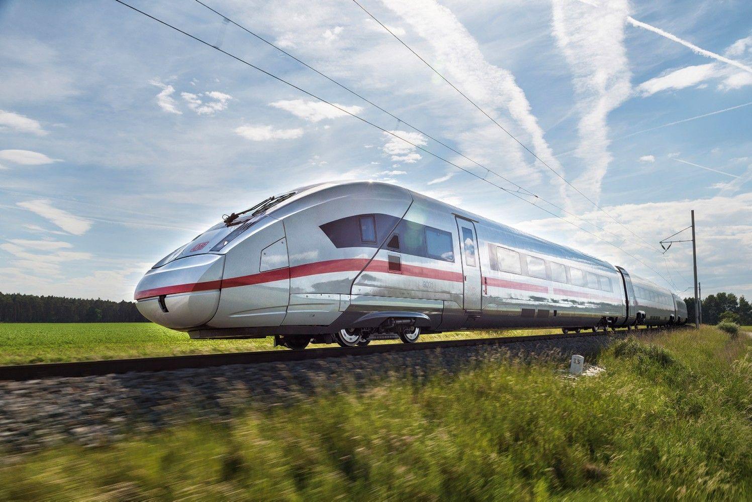 Elektra paremta transporto ateitis