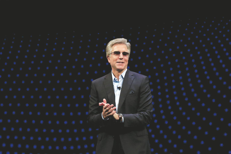 SAP neria į besimokančių mašinų ir dirbtinio intelekto rinką