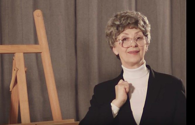 """Tarp savaitės reklamų: naujasis """"Circle K"""" įvaizdis su humoru"""