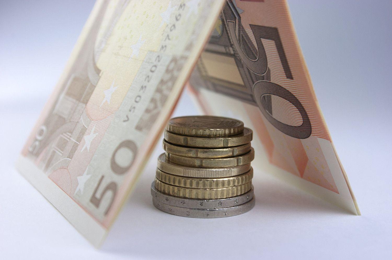 Lietuvojegimsta naujų bankų