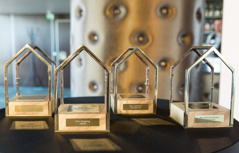 Išrinkti Baltijos NT projektų konkurso nugalėtojai
