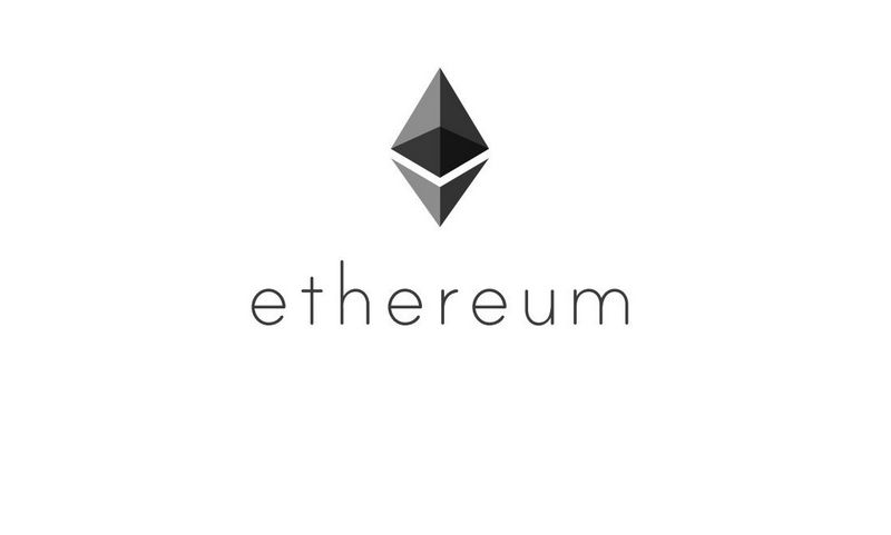 Ethereum.org nuotr.