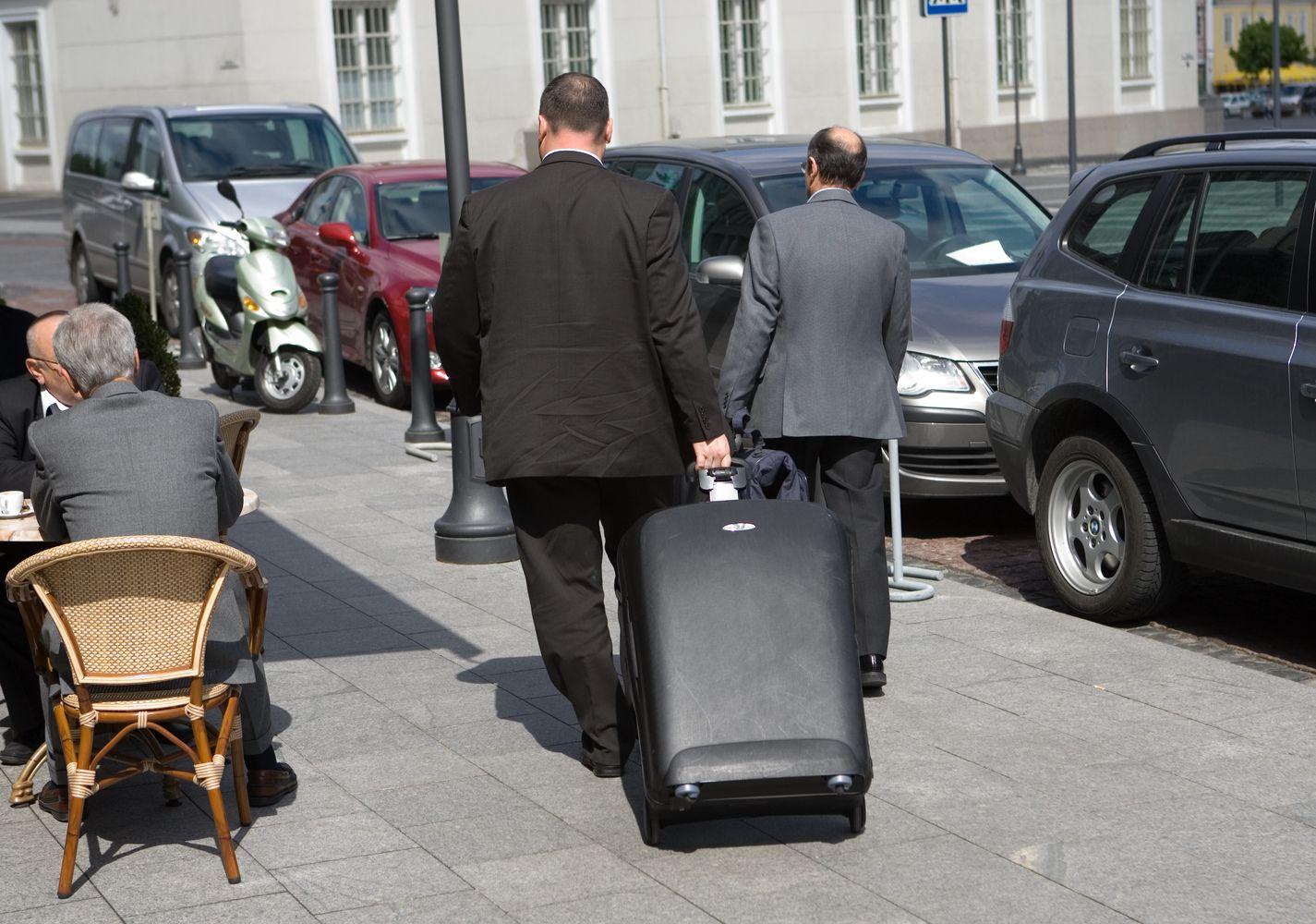 Seimas vėl pakeitė užsieniečių įdarbinimo tvarką
