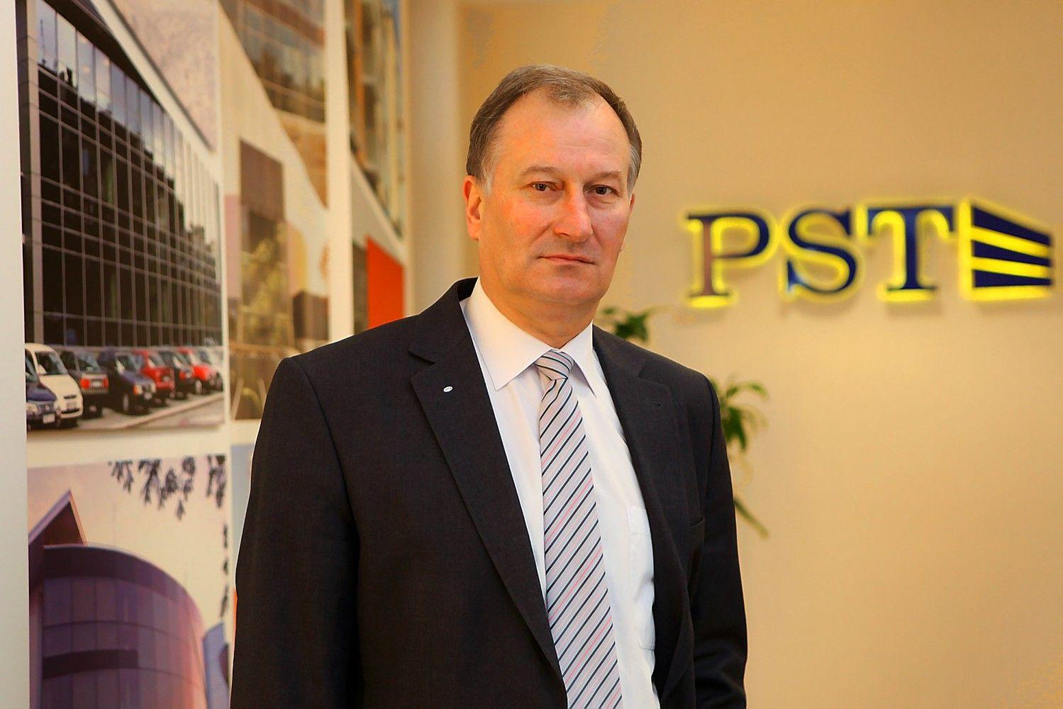 PST įmonės bankrotą siekta paversti tyčiniu, teismas tam nepritarė