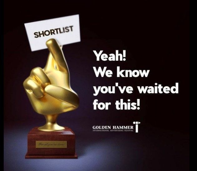 """Sėkminga tarpinė stotelė """"Golden Hammer"""" festivalyje"""