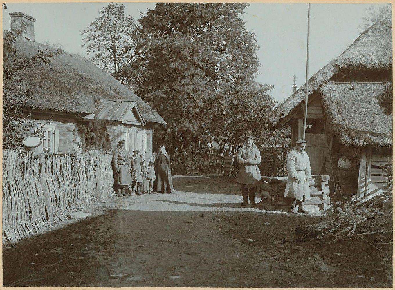 Nešvarus reikalas (I): Šimtametė lietuvių nemeilė verslui