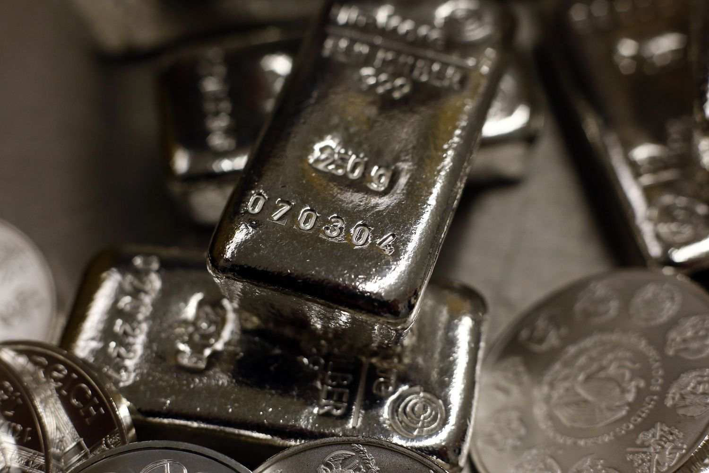 Brangieji metalai: pakalbėkime ne vien apie auksą