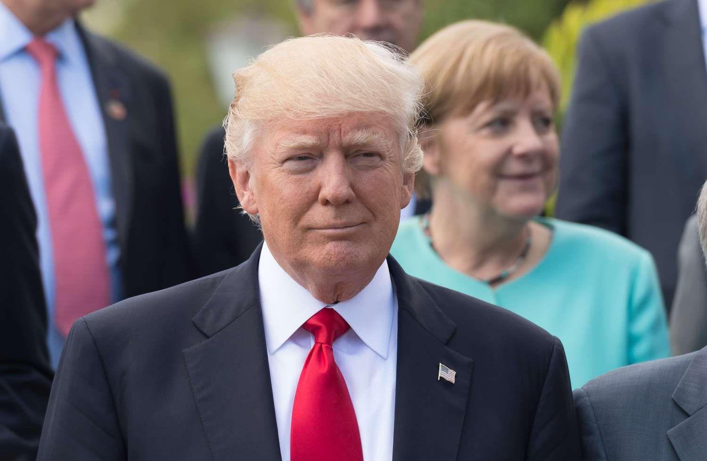 Europa ir JAV: ne priešės, bet jau ir ne draugės