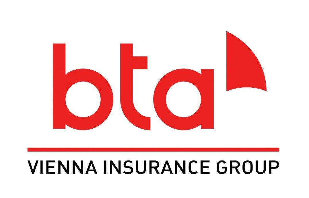 BTA atnaujino savo prekės ženklą