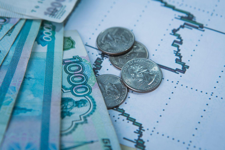 """Investavimas Rusijoje: argumentai """"už"""", """"prieš"""" ir perspektyviausios įmonės"""