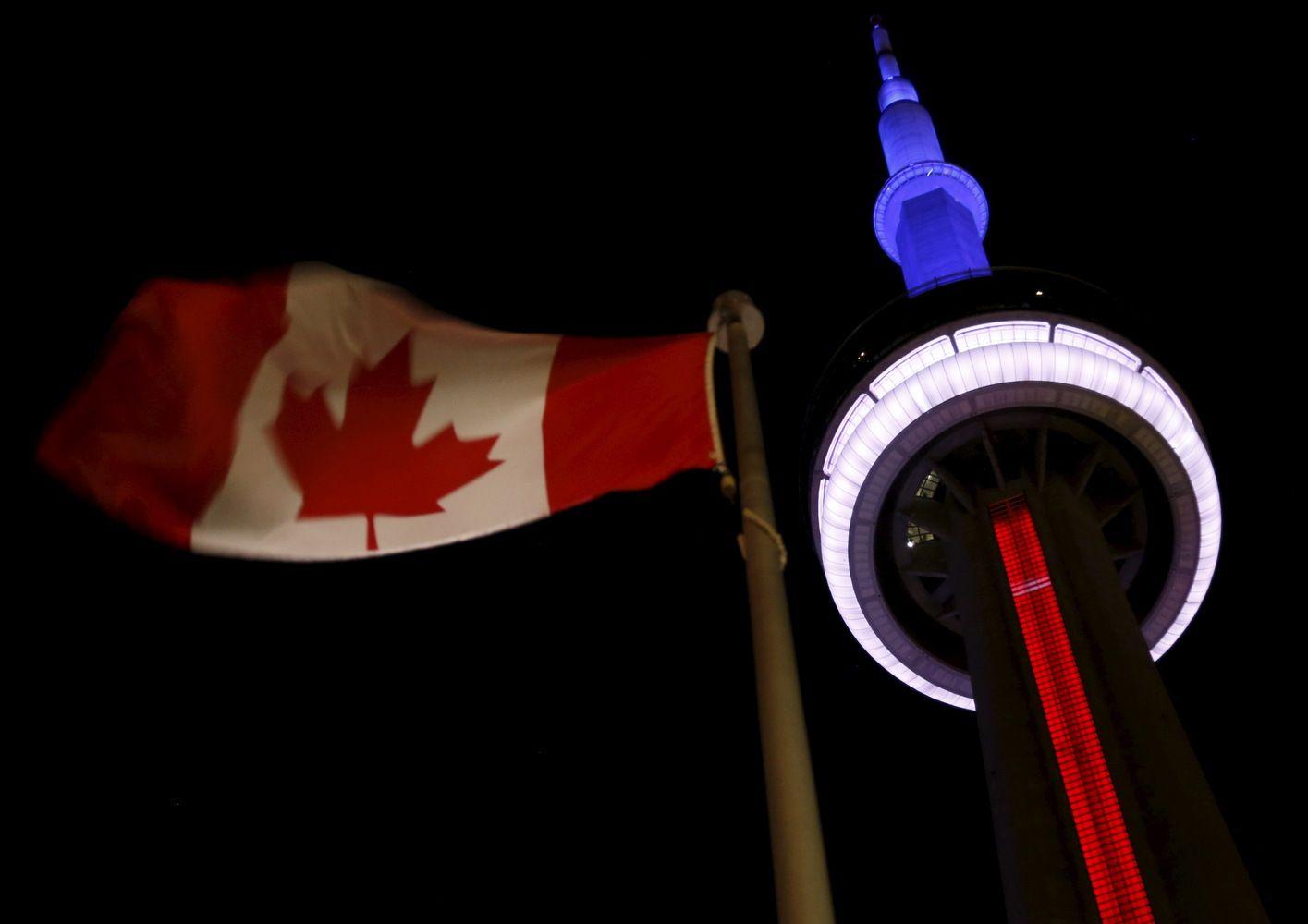 Seimas imasi ratifikuoti ES ir Kanados laisvos prekybos sutartį